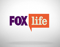 Reel Fox Life