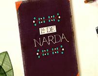 Lo de Narda