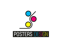 Posters Design