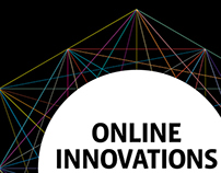ONLINE INNOVATIONS