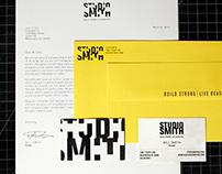 STUDIO SMITH
