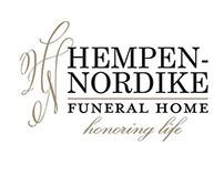 Hempen-Nordike Funeral Home