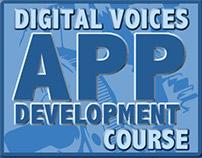 App Development Course (Digital Voices)