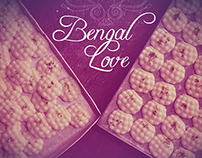 Bengal Love