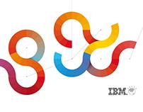 IBM Taiwan CIO Forum Brochure 2013