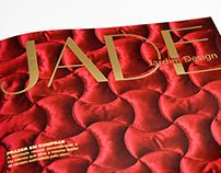 Revista Jade 4° edição