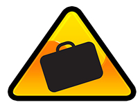UnderConstruction - Logo