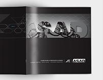 ASAD -Catalogue-