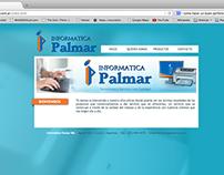 Informática Palmar