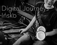 Digital Journeys- Ińsko