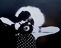Processos Artísticos em Fotografia Analógica