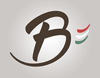 Brigati · Casa de Pastas