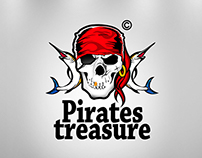 Prirates treasure