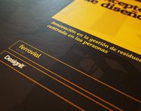 Designit | Design Concepts Portfolio