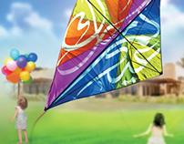 Eid al Fitr at Al Forsan - Bab Al Shams Resort and Spa