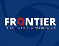 Frontier Engineering