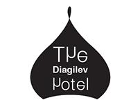 Hotel rebranding