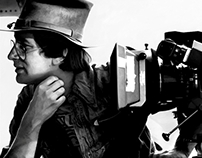 Young Spielberg