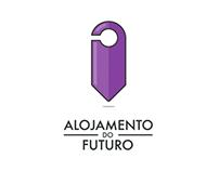 Alojamento do Futuro