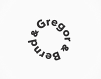 gregor & bernd