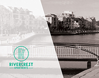 Brochure - Rivercrest Apartments