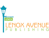 Lenox Avenue Publishing Logo