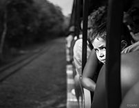 Retratos / Portraits