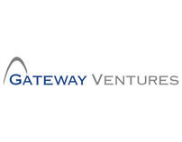 Gateway Ventures Logo & Website