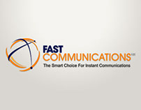 Fast Communications | Website