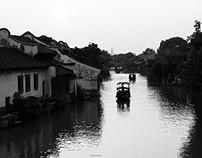 乌镇 |  WuZhen