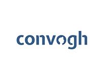 convogh [brand design]