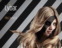 Poster Lybar PROMISS