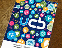 UCB FE Prospectus