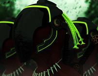 Hellmeth Legion