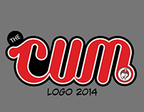 The Cum Logo 2014
