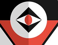 RED EYE |عين حمراء