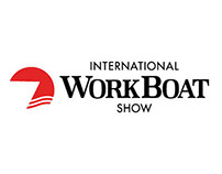 WorkBoat rebranding