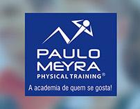 Academia Paulo Meyra