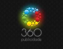 360 Publicidade