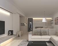 Belair Residence