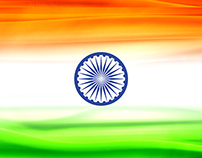 India Flag Wallpaper Collection By Prince Pal