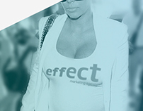 Effect Marketing Agency