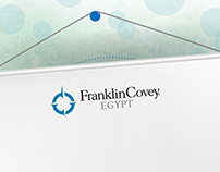 Franklin Covey Egypt daily tips