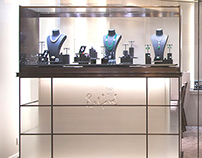 Belford Jewellery