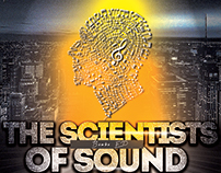 Jayclectic Music presents The Scientists of Sound