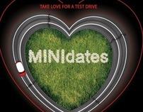 Mini Dates