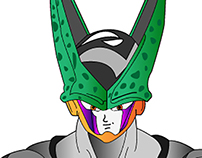 Cell Perfect Body