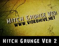 Hitch Grunge Ver 2
