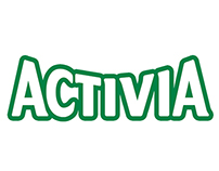 Animation Demo ACTIVIA