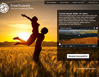 Free Travels